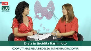 Hipotiroidism: cum traiesti cu boala   balatononvagyok.hu