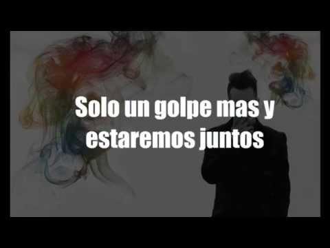 Panic! At The Disco - Nicotine - SUB ESPAÑOL