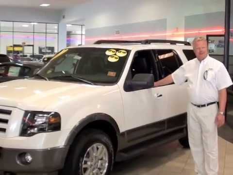 Orange County Ford U0026 Mazda Dealer   Christopher Pratt VIP Sales Manager