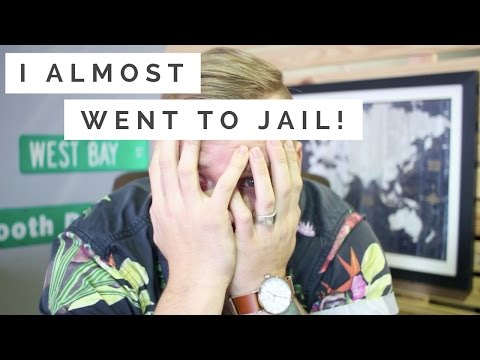 We almost went to JAIL! - A reseller horror story! eBay buying / selling