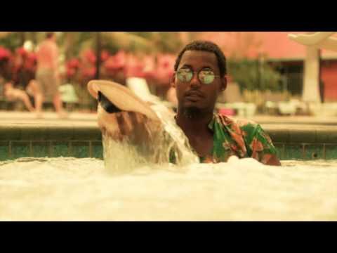 Blizzi Boi & Chri$ Gwappin • Michael Phelps (Music Video) #LOEBROS