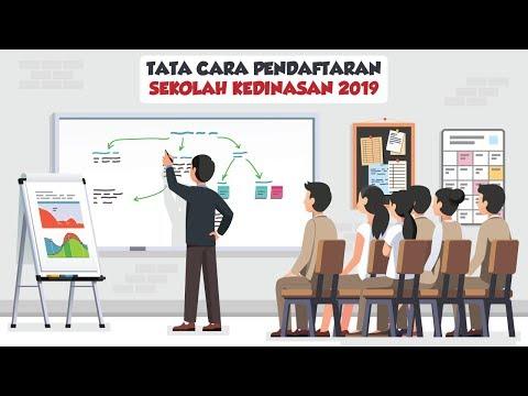 tata-cara-pendaftaran-sekolah-kedinasan-2019