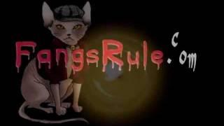 Fangs Rule
