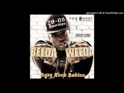 Beeda Weeda -