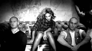 Beyoncé FT Chimamanda Ngozi Adiche - ***Flawless (Explicit) OFFICIAL VIDEO