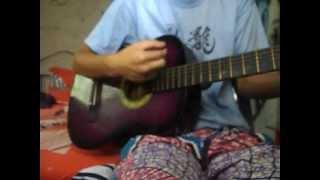 Rudy _ Sudah Lama