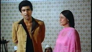 Gham Chupate Raho Raj Babbar - Nazrana Pyar Ka - Hindi Song.mp3