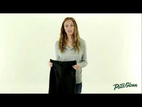 Afrc Tech Softs Womens Ski Pant Review By Peter Glenn
