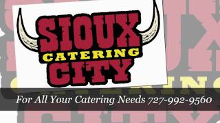 Top Best Catering Tampa 727-992-9560 Catering Tampa