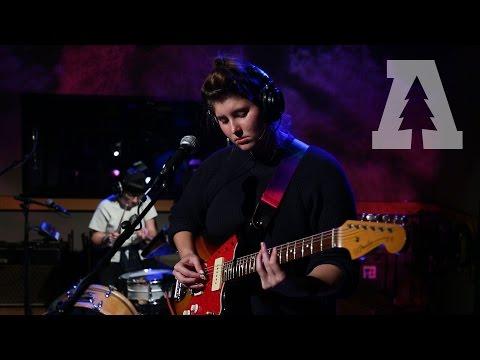 SALES - Jamz - Audiotree Live (7 of 7)