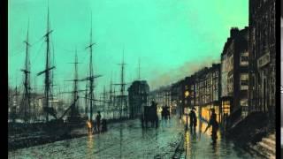 Dan Wilson Breathless instrumental cover