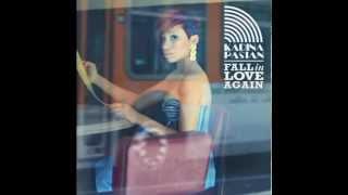 Karina Pasian Fall in Love Again NEW SINGLE.mp3
