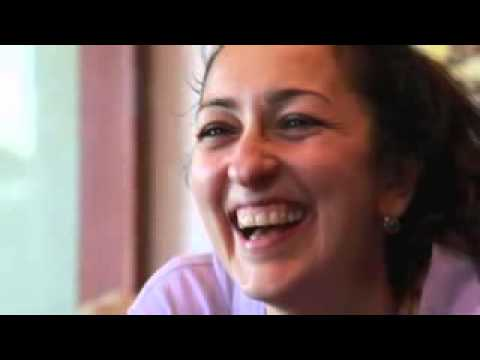 Urine Therapy - Alternative Medicine Health Treatment - say no to chemo radiation cacer tumors