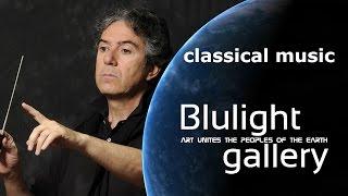 Classical Music Vol. 84