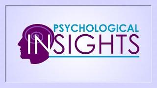Psychological Insights February 2021