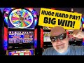 Invest in bitcoin atm las vegas - YouTube