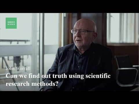 Theory change and Scientific Realism  John Worrall