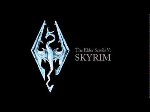 Skyrim - Dragonborn (Ringtone) free download in the description.