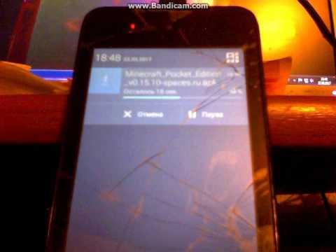 Скачать Игру На Телефон На Любой - фото 8