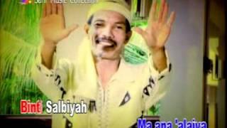 Video Binti Salbiyah download MP3, 3GP, MP4, WEBM, AVI, FLV Juli 2018