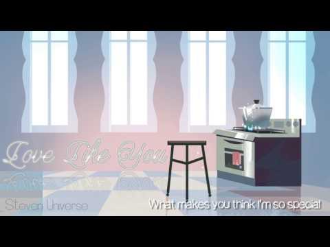 【♫ кυяσ мєяσ ♫】Love Like You (cover)