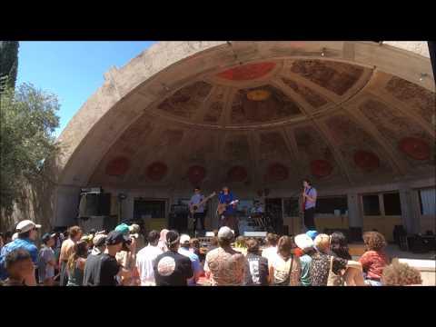 (Sandy) Alex G - Live at FORM Arcosanti 5/12/2018
