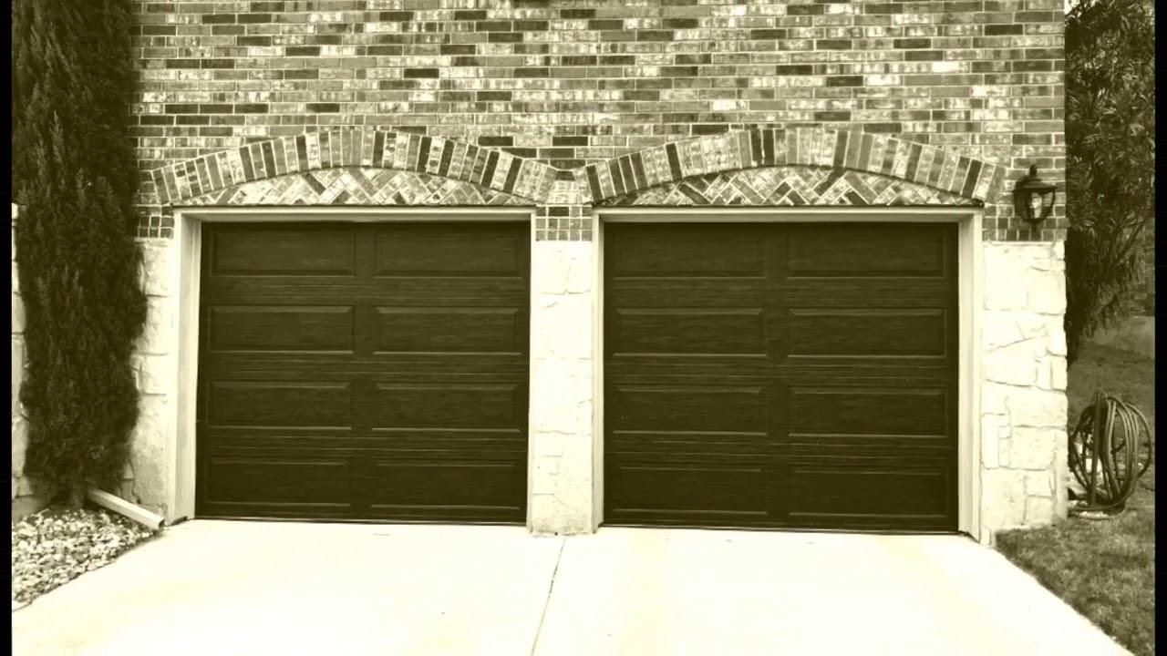 Garage Door Repair San Antonio on garage doors miami, garage doors santa barbara, garage doors las vegas, garage doors portland, garage doors seattle,