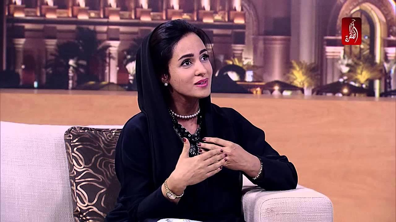 مريم مطر إنجازات وطنية تحكي عن نفسها Youtube