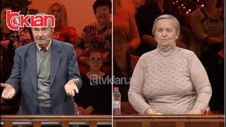 E diela shqiptare - Shihemi ne gjyq! (23 dhjetor 2018)