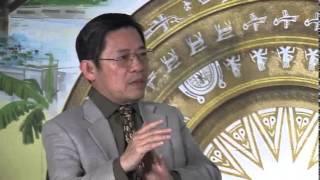 Ngôi sao chính trị Mỹ gốc Hoa Leland Yee  bị sa lưới Pháp Luật