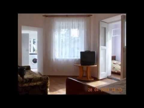 Снять жилье в Ялте, Квартира в Ялте отдых в Ялте