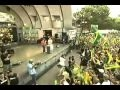 Capture de la vidéo Kid Abelha - Brazilian Day Japão
