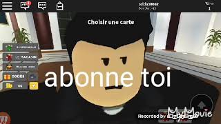 Primo roblox video