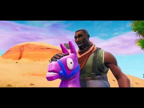 lil-nas-x---old-town-road-(horses-in-the-back)-fortnite-music-video