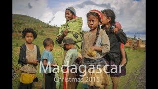 2015 Madagascar