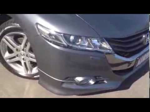 ** 2009 Honda Odyssey Luxury ** VIDEO TOUR