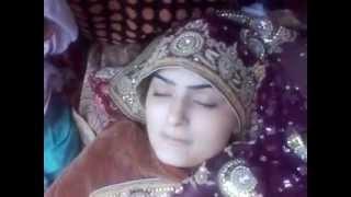 Ghazala jawed dead home video.3gp