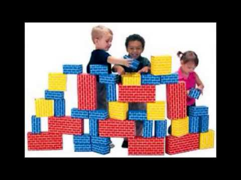 Bruner's Constructivist Theory