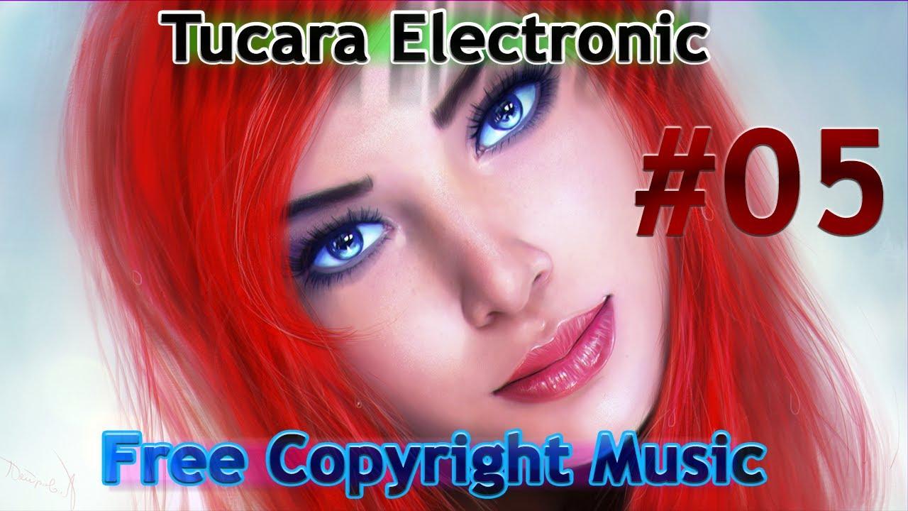 Musica Sin Copyright Para Youtube 2020 Descargar Electronic Dance Music 05 Youtube