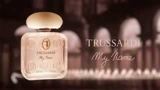Новинка-2013: женский аромат My Name от Trussardi(, 2014-05-20T05:32:37.000Z)
