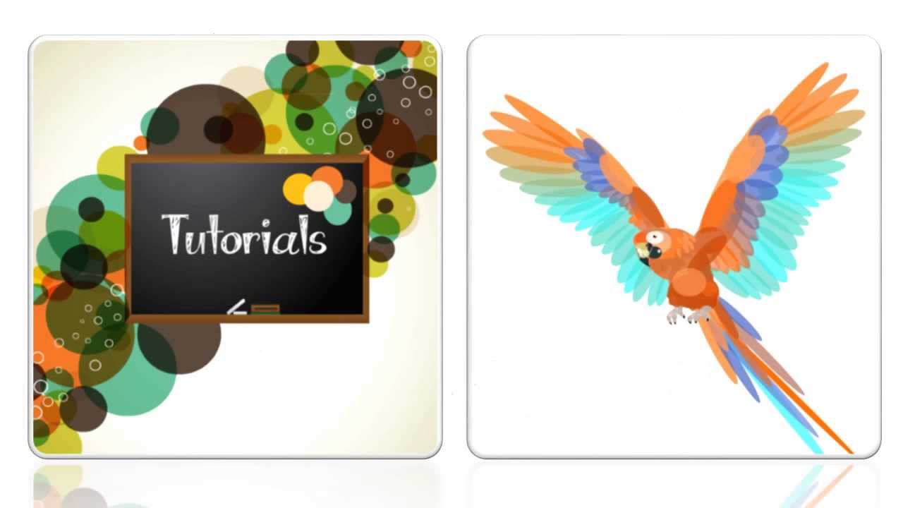 DeeAnn Gray - Graphic Designer, Web Developer, Social Media Marketing  Specialist - Portfolio Sample
