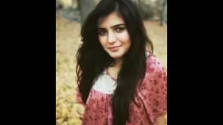 SabWap CoM Momina Mustehsan New Song Mere Bina Cover