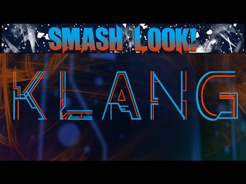 Smash Look! - Klang Gameplay