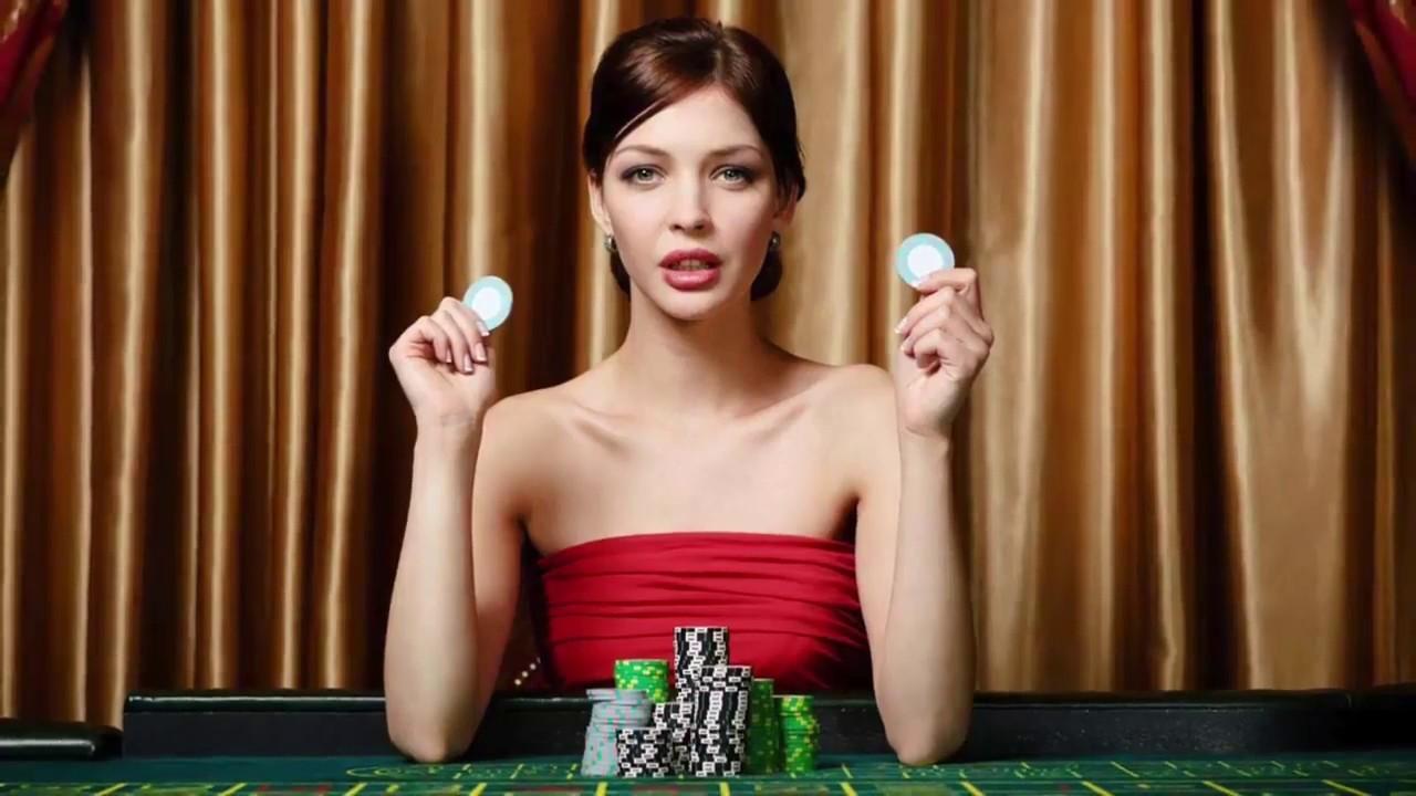 Girl playing poker, anal fuck legal teen