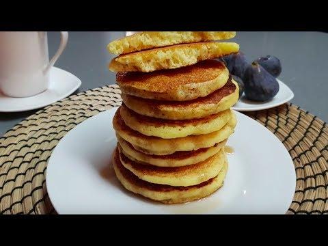 pancake-américain-sans-farine-avec-ingrédient-mystère-réussi-À-coup-sûre