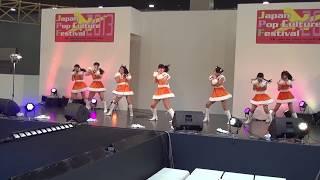 イベント名:Japan PopCulture Festival 2013 日付:2013年10月26日(土...