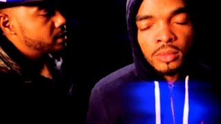 "Nakfa Jennings - Blackman ""Official Music Video"""