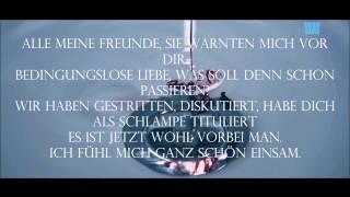 Ado Kojo Feat Shirin David Du Liebst Mich Nicht Lyrics