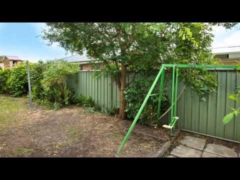 34 Butts Road,  Yakamia, Albany, Western Australia