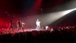 Video What Do You Mean - Justin Bieber Purpose Tour - Glendale AZ download MP3, 3GP, MP4, WEBM, AVI, FLV Juli 2018